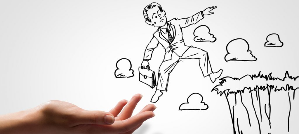 10 cách nghĩ về kinh doanh mà cứ làm như vậy là thất bại