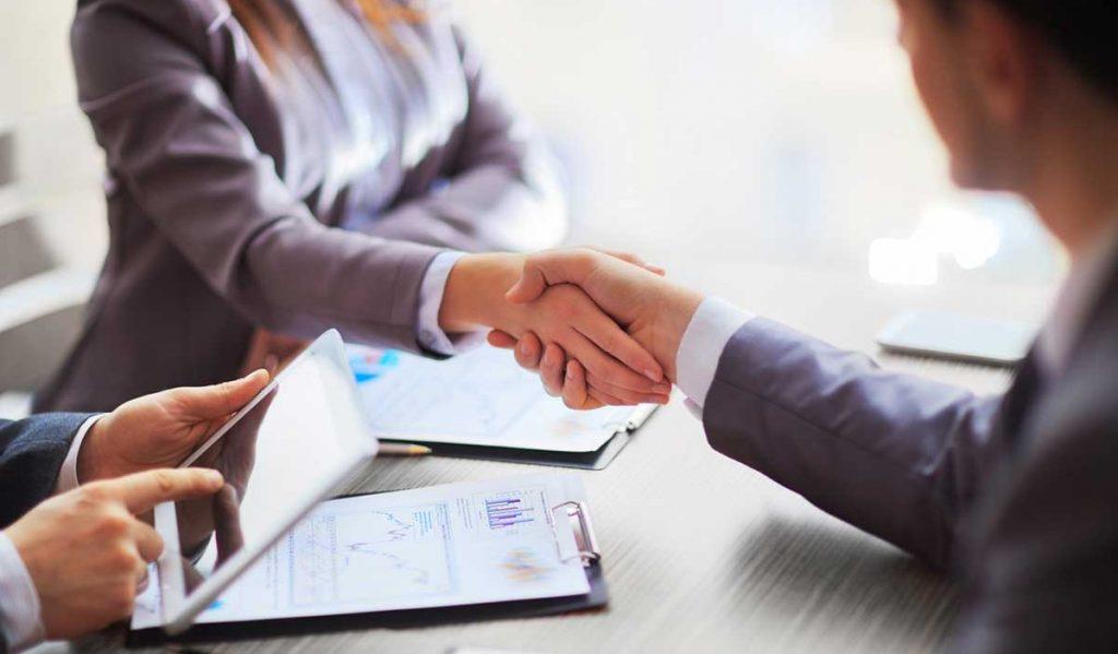 12 kinh nghiệm kinh doanh cho người mới khởi nghiệp