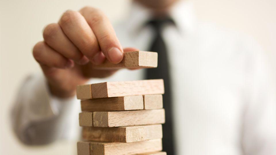 20 vấn đề nhỏ không thể xem thường trong khởi nghiệp kinh doanh