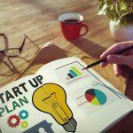 21 Ý tưởng kinh doanh nhỏ hiệu quả (diễn đàn)