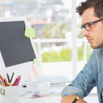 25 Cách Kiếm tiền online không cần vốn