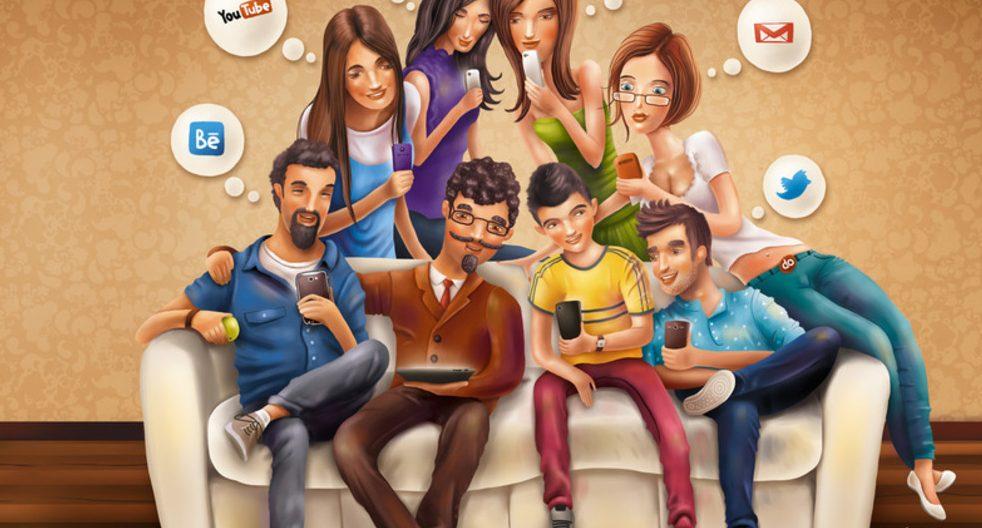 4 bí quyết để khách hàng cảm thấy hài lòng thực sự khi được bạn chăm sóc