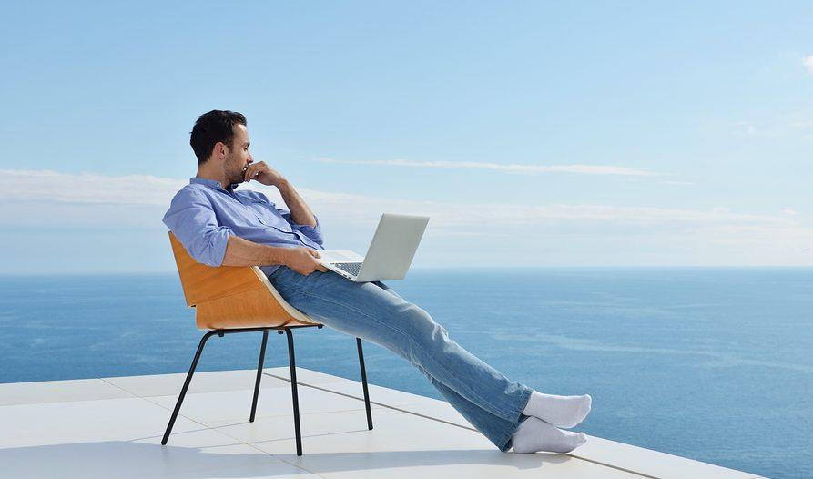4 bí quyết giúp kinh doanh online phát triển bền vững