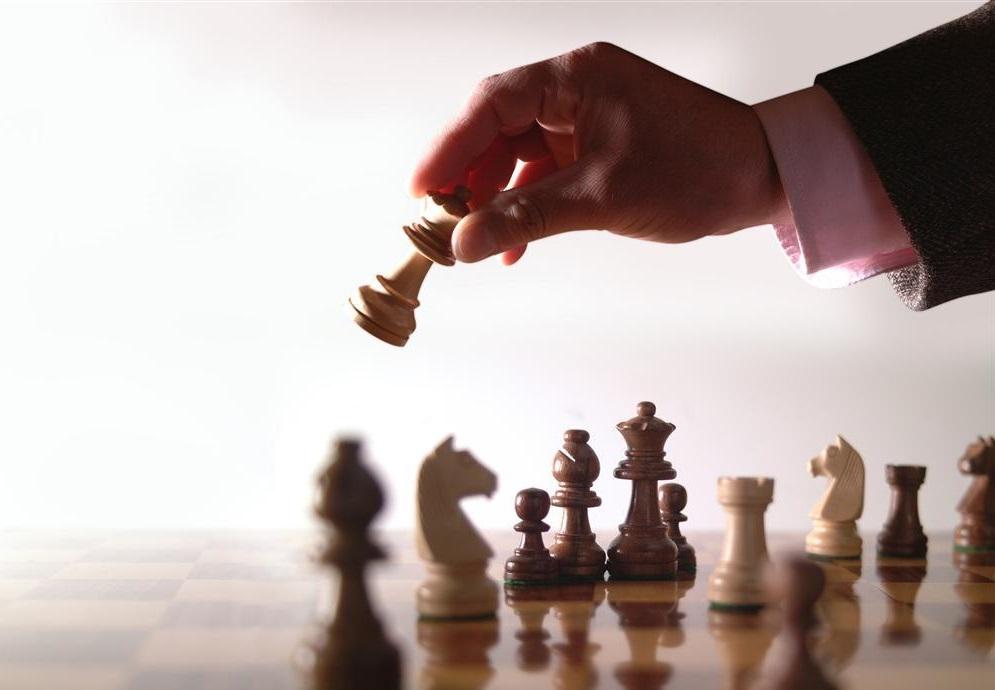 4 kiểu người đầu tư tiền vốn không nên hợp tác