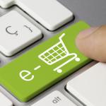 4 mô hình dễ kinh doanh trên mạng đang kiếm tiền nhiều nhất