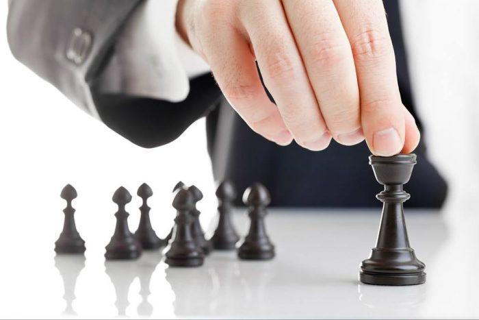 4 tuyệt chiêu giúp kinh doanh nhỏ thành công lớn