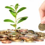 4 ý tưởng kinh doanh vốn dưới 5 triệu dễ làm có tiền ngay