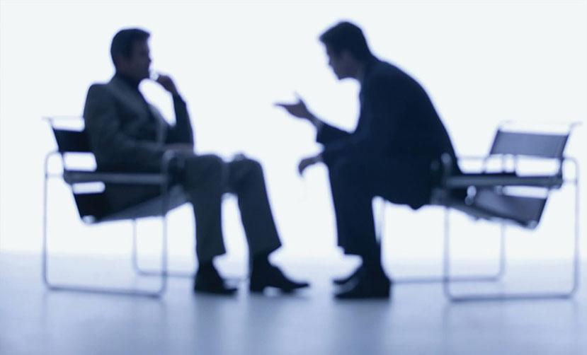 5 lời khuyên cho người bán hàng mới