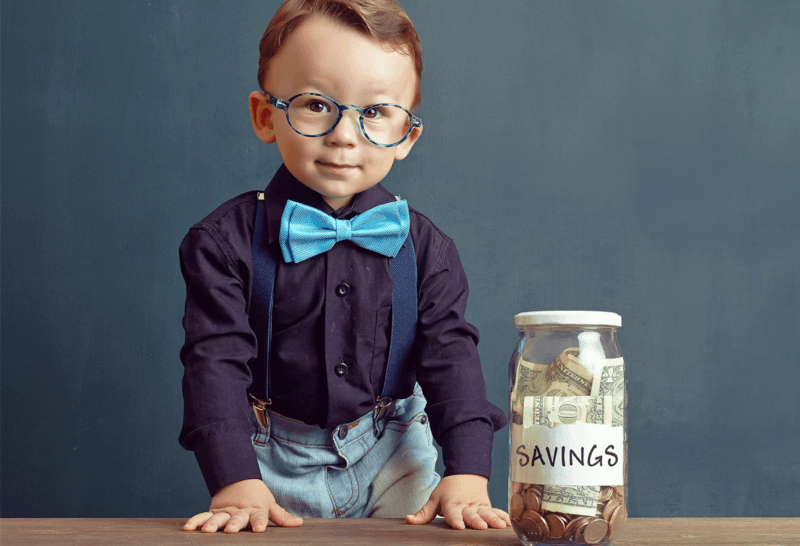 5 lời khuyên cho người mới kinh doanh