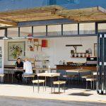 5 sai lầm khiến việc việc kinh doanh quán cafe thất bại