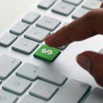 6 cách kiếm tiền tại nhà trên mạng phổ biến