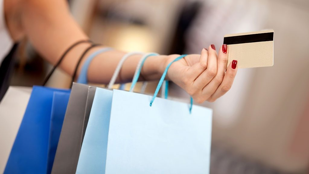6 nguyên tắc tâm lý học trong bán hàng để tuyết phục