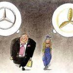 9 thói quen của nhà giàu mà người nghèo làm mãi chẳng được