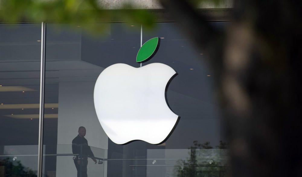 Apple bỏ ra 10 tỷ USD chỉ để làm Content Marketing