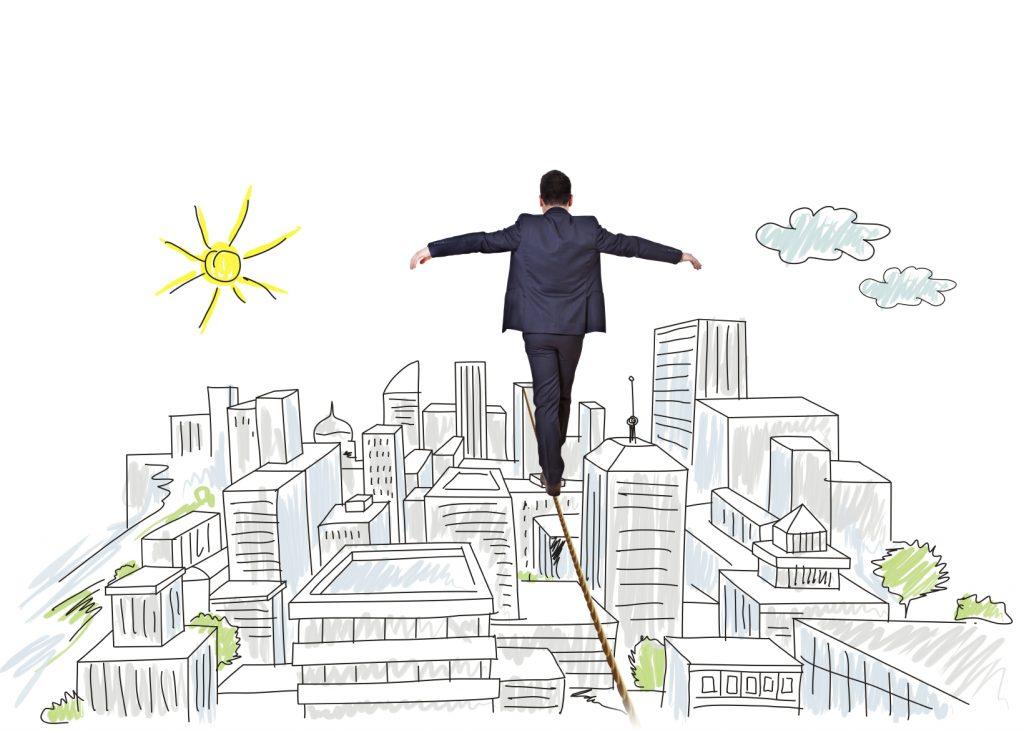 Cách bắt đầu làm kinh doanh để hòa vốn và thu lãi nhanh hơn