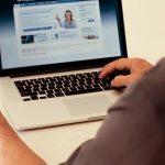 Bán và kinh doanh gì theo mạng mà dễ thu lãi