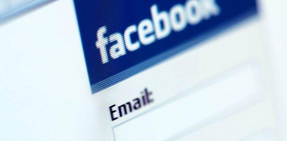 Bán hàng trên Facebook như thế nào để có lãi nhiều
