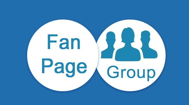 Bí quyết bán được nhiều hàng hơn qua Group Facebook