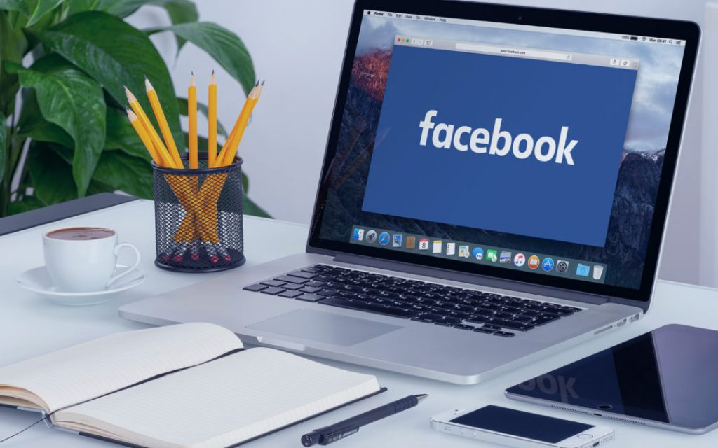 Bí quyết bán được nhiều hàng hơn qua facebook cá nhân