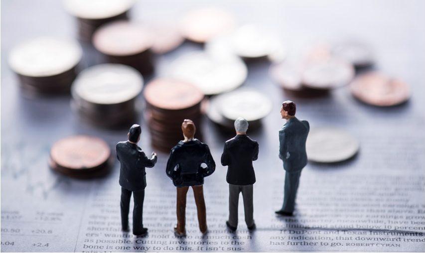 16 Bí quyết kinh doanh hiệu quả được xem là chân lý