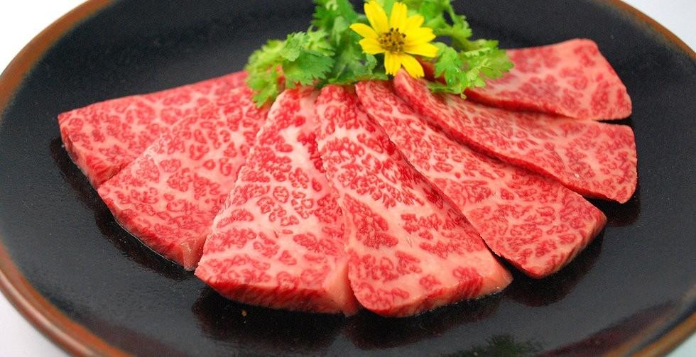 Bí quyết kinh doanh thịt bò thành công