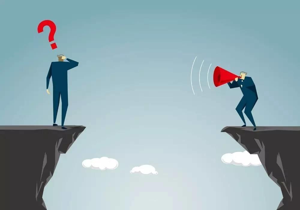 """Cách để """"cãi nhau"""" với khách hàng"""