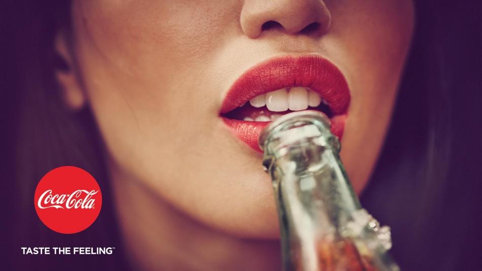Ẩn ý thâm túy trong video câu chuyện quảng cáo của Coca Cola Xuân 2017