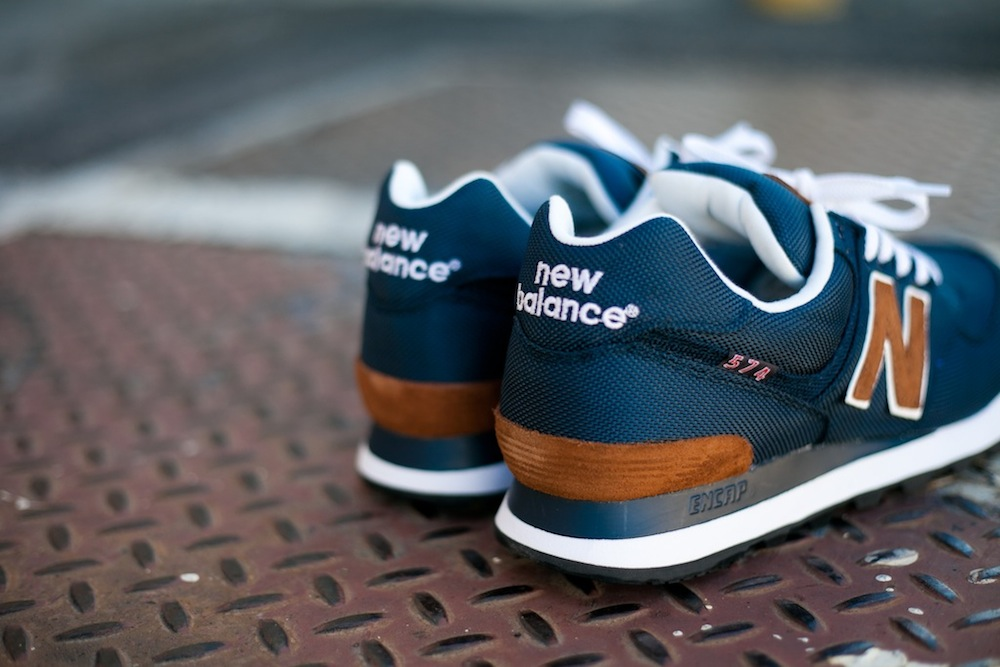 Chọn nguồn hàng giày dép thế nào để mở tiệm kinh doanh