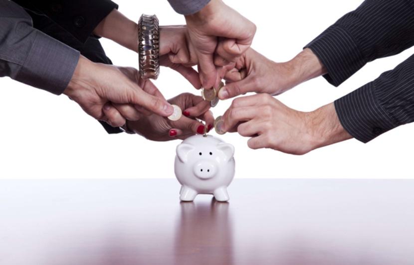 Có nên chung vốn kinh doanh, hợp tác cùng làm ăn?