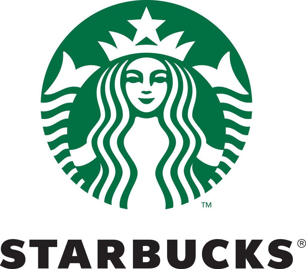 Cửa hàng bánh mỳ này đã dựa vào đâu để trở thành đối thủ mạnh nhất của Starbucks