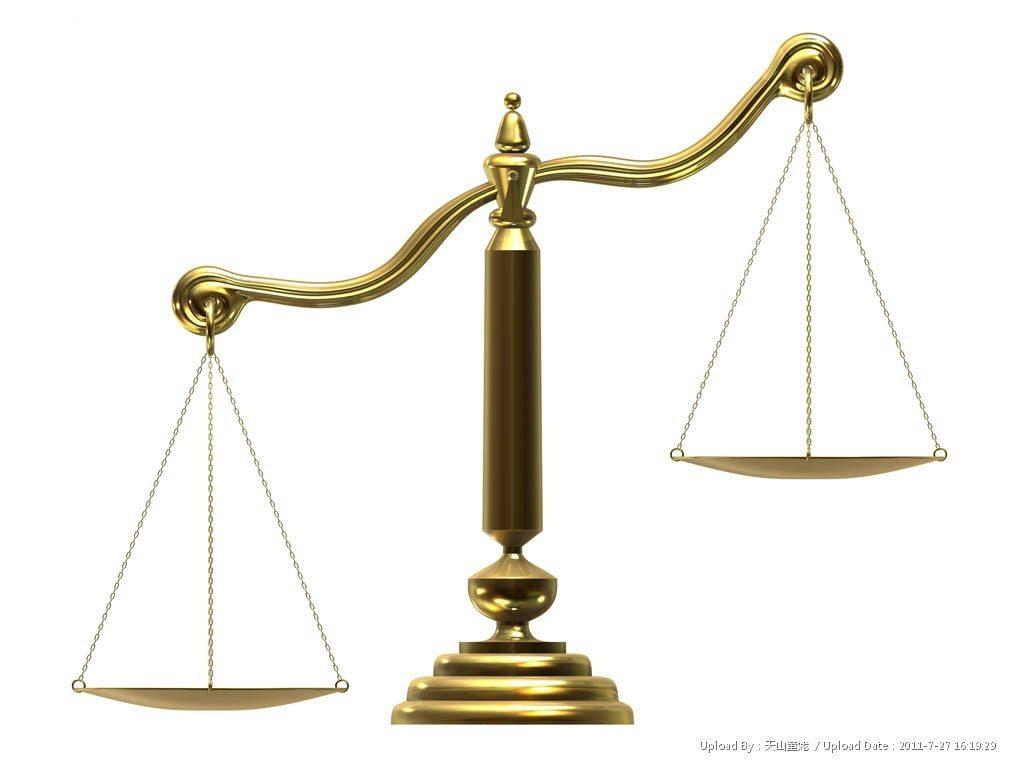 Khi cuộc sống không công bằng thì làm thế nào để kinh doanh được ?