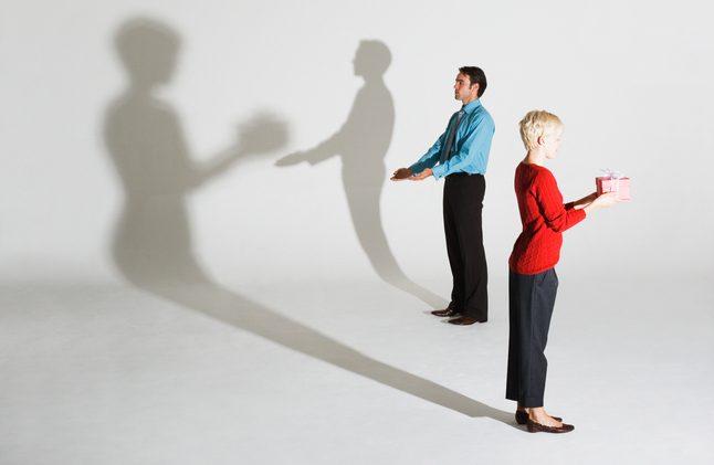 Đạo lý mà chỉ những người kinh doanh uyên thâm mới hiểu