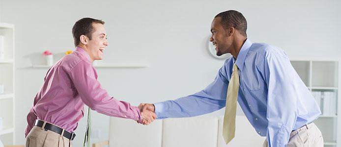 Thuật để khách hàng cảm thấy họ nhận được nhiều lợi ích