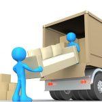 Kinh Doanh dịch vụ chuyển nhà trọn gói( làm cả 24h )
