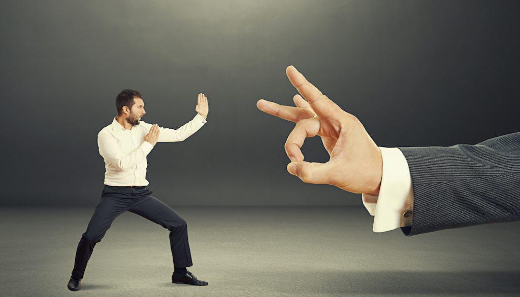 Những điều cần biết trước khi nghỉ việc để khởi nghiệp kinh doanh