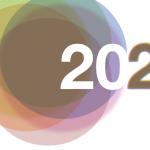 Định hướng kinh doanh tại Việt Nam từ nay đến 2020