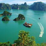 Du lịch Việt Nam, xu hướng kinh doanh hiệu quả cao