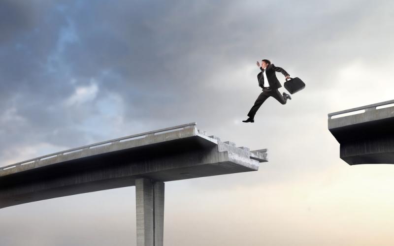 Những giá trị tạo nên sự thành công của ý tưởng khởi nghiệp