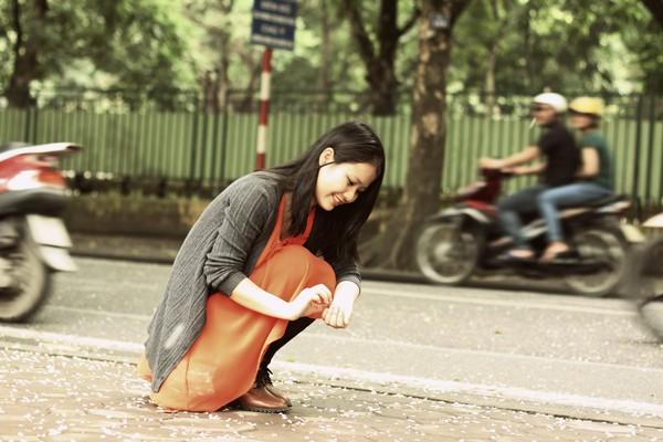 Hà Nội và Sài Gòn ngày 26 tháng 9 năm 2016