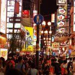 Hướng dẫn cách tìm nguồn hàng Nhật Bản chất lượng để kinh doanh