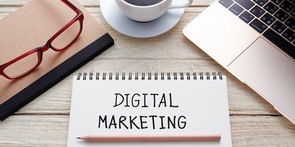Hướng dẫn làm Marketing cơ bản cho sản phẩm của bạn