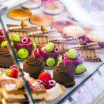 Hướng dẫn mở cửa hàng bánh ngọt, bánh kem