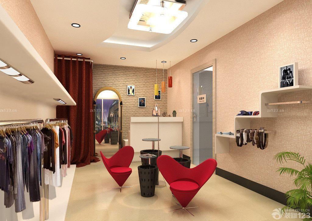 Hướng dẫn mở thêm cửa hàng kinh doanh thời trang