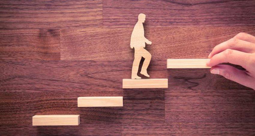 6 Khó khăn trong kinh doanh phải biết nếu muốn phát triển