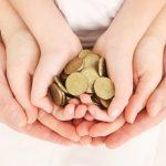4 Chiêu giúp người kinh doanh kiếm nhiều tiền hơn