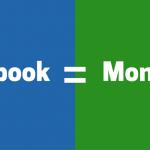 Phương thức kiếm tiền hiệu quả trên facebook