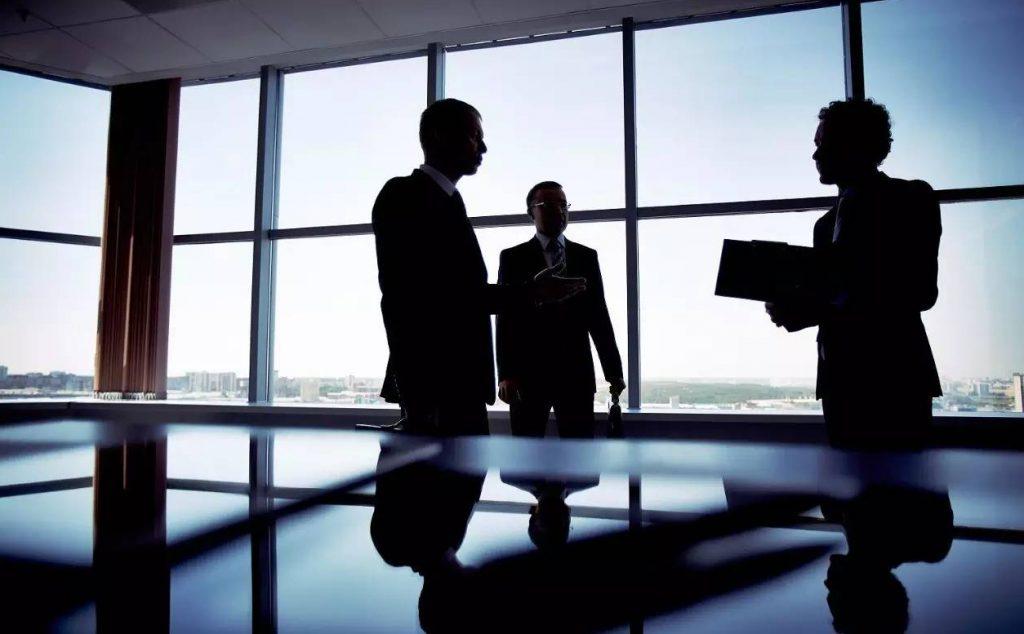 5 kiểu người đừng bao giờ hợp tác kinh doanh với họ