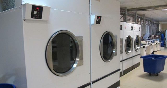 Hướng dẫn kinh doanh dịch vụ Giặt Khô là hơi