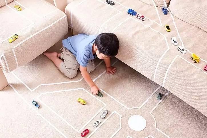 Hướng dẫn kinh doanh đồ dùng trẻ em cần lưu ý những gì?