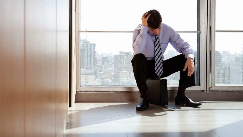 Nếu kinh doanh không hiệu quả thì tại ai, tại cái gì?